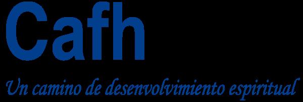 Cafh Chile