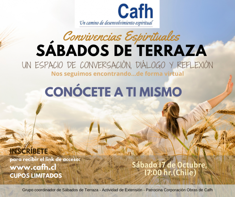 Copia de SabadoTerraza10oct