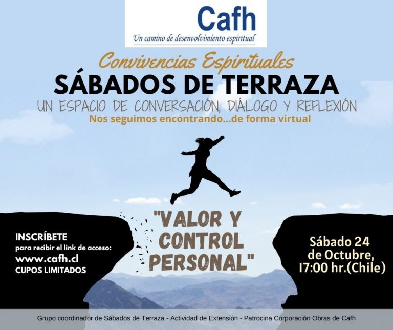 SabadoTerraza24oct