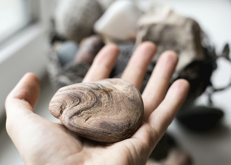 Juan y la Piedra
