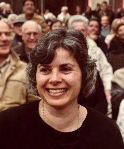Ana Cristina Flor